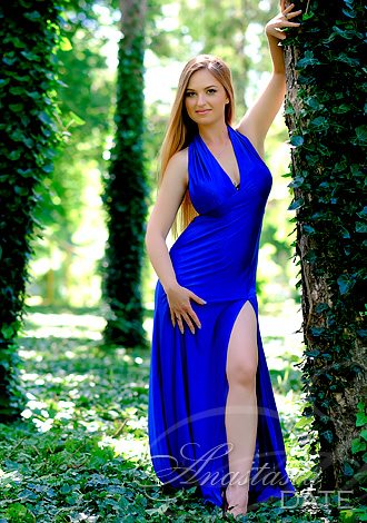 Russian Beauties And Contact