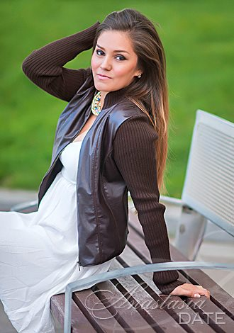 pinkafeld spanish girl personals Dating spanish women and single girls online join our matchmaking site to meet beautiful and lonely ladies from spain.