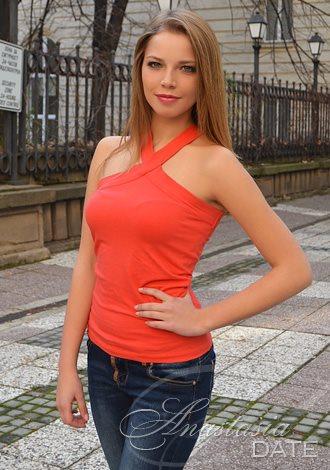 """speed dating sofia bulgaria Медиите за speed dating nova tv: """"един различен начин да заменим стандартните запознанства"""" btv: """"да срещнеш любовта за 8 минути"""" в."""