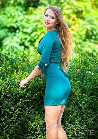 Moldova dating