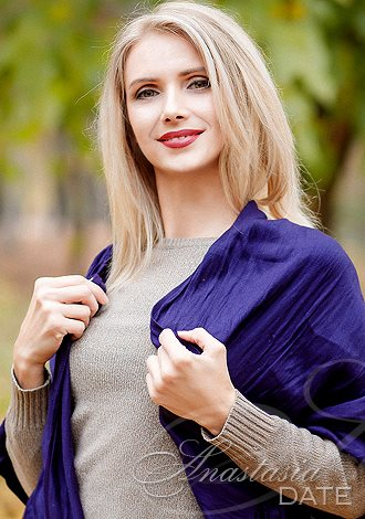Dating Woman 82. Site- urile de intalnire din Italia
